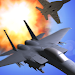 Download Strike Fighters Modern Combat 3.5.2 APK