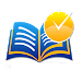 Download Study2Win - Smart Study AI Based App 1.2 APK