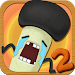 Download Stupid Again 1.2.2 APK