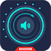 Download Super Volume Booster: Bass Booter for Android 2019 2.0.8 APK
