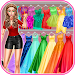 Download Supermodel Magazine - Game for girls 1.2.4 APK
