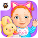 Download Sweet Baby Girl - Daycare 3 1.2.2 APK