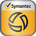 Symantec Mobile Management