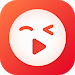 Download BuzzHunt Video – Viral Videos & Funny GIFs 1.9.1 APK