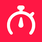 Cover Image of Download Tabata Interval HIIT Timer 4.70 APK