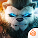 Download Taichi Panda 3: Dragon Hunter 4.14.0 APK