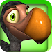 Download Talking Didi the Dodo 2.22.0 APK