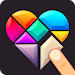 Download Polygrams - Tangram Puzzle Games 1.1.33 APK