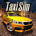 Download Taxi Sim 2020 1.2.9 APK