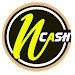 Download TbdCash - Earn Casino Coins 4.1.0.2 APK