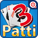 Teen Patti by Octro - Indian Poker
