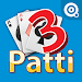 Download Teen Patti by Octro - Indian Poker Card Game 7.59 APK