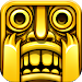 Download Temple Run 1.10.1 APK