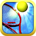 Download Tennis Game 1.3.3 APK