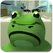 Download The Amazing Frog Game Simulator 1.0 APK