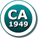 Download The Chartered Accountants Act 1.51 APK