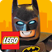 The LEGO\u00ae Batman Movie Game
