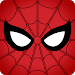 Download Spider-Man: Far From Home 2.1.1 APK