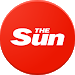 Download The Sun Mobile - News, Sport & Celebrity Gossip 4.3.3 APK