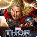 Download Thor: The Dark World LWP 1.2 APK