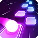 Download Tiles Hop: EDM Rush! 2.7.4 APK
