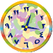 Download Time Tracker 1.0 APK