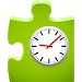 Download Timesheet Extension 1.0.4 APK