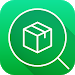 Track Any Parcel - PackPath