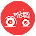 TractorJunction - New & Used Tractors Price India