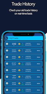 Option trade nasdaq app