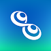 Download Trillian 6.2.0.15 APK