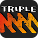 Download Triple M 3.7.434.551 APK