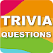 Download Free Trivia Game. Questions & Answers. QuizzLand. 1.1.848 APK