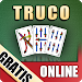 Truco Online Multiplayer