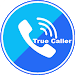 Download TrueCaller:Caller ID-Find Nearby Places(GPS) 2.1.37 APK