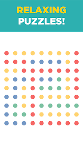screenshot of Two Dots version 5.21.6