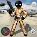 Download US Army Stickman Rope Hero War Counter OffRoad 2 1.0 APK