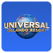 Universal Orlando Resort\u2122 The Official App
