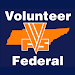 VOLUNTEER FEDERAL SAVINGS BANK