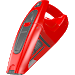 Download Vacuum  APK