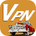 VeteranVPN-Free over the wall. Better than