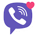 Download Viber Messenger 10.1.0.1 APK