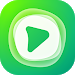 Download VidStatus - Share Your Video Status 4.0.3 APK