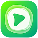 VidStatus - Status Videos & Status Downloader