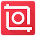 Download Video Editor & Photo Editor - InShot 1.584.221 APK