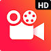 Download Video Maker 1.221.38 APK