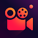 Download Video Maker for YouTube - Video.Guru 1.270.57 APK