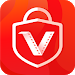 Download Video Vault - photo hider & privacy keeper 1.0.9.22 APK