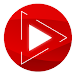 Download Videoflix Lighter - Filmes Online 1.4.3 APK