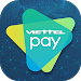 Download ViettelPay 3.2.6 APK